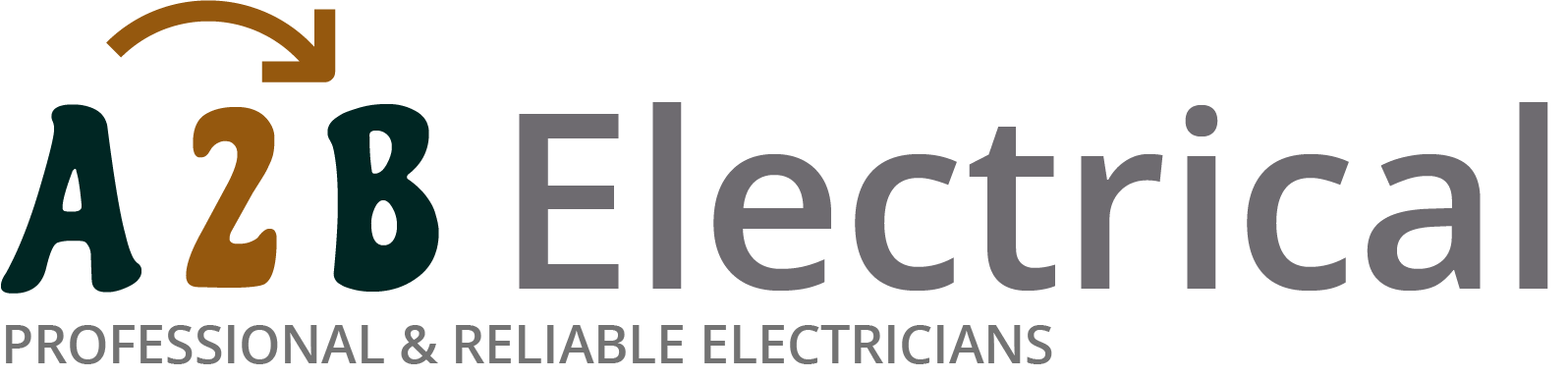 If you have electrical wiring problems in Wallington, we can provide an electrician to have a look for you.